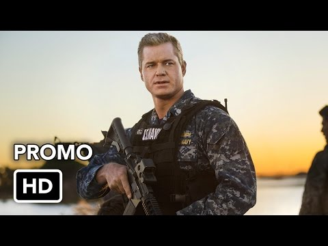 The Last Ship - Episode 2.06 - Long Day's Journey - Promo