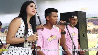Video Luka Lama Ana Mutia & Victor New Kingstar Live Kuniran MP3, 3GP, MP4, WEBM, AVI, FLV Desember 2018