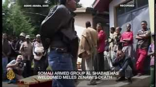 Inside Story - Life After Ethiopia's Meles Zenawi