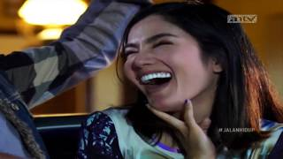 Video Karma ANTV Series Siang 14 Maret 2018 MP3, 3GP, MP4, WEBM, AVI, FLV Maret 2018