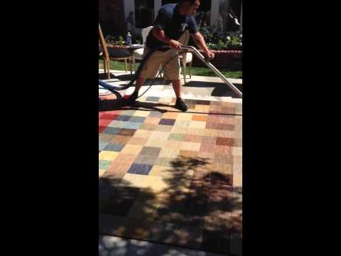 video:IMG 3641