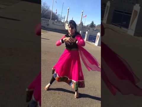Video Jana na nain na Mila ke mera aakhiya chura k....... download in MP3, 3GP, MP4, WEBM, AVI, FLV January 2017