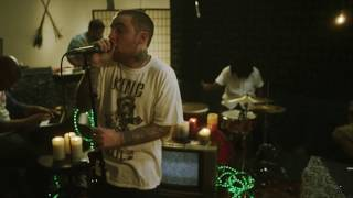 Video Mac Miller: The Space Migration Sessions - Objects In The Mirror (with The Internet) MP3, 3GP, MP4, WEBM, AVI, FLV Agustus 2019