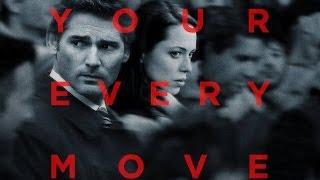 Nonton Closed Circuit (Privacy) Film Subtitle Indonesia Streaming Movie Download