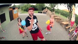 Video Odtiaľ Potiaľ feat. Spoko(Smola a Hrušky) - To čo mám rád