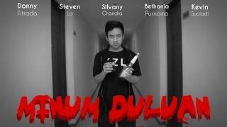 Nonton MINUM DULUAN - Film Pendek Indonesia | Cita Hati (Inspired by Aulion) Film Subtitle Indonesia Streaming Movie Download
