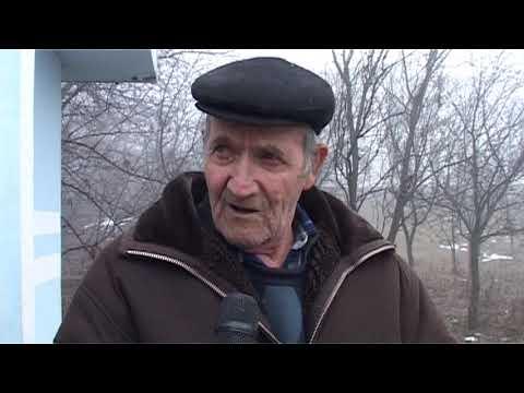 Vox populi Ce spun locuitorii satului Răspopeni despre accesul la apă potabilă