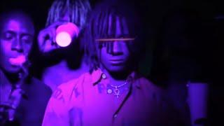 Trippie Redd - I Kill People Ft. Tadoe & Chief Keef (Music Video)