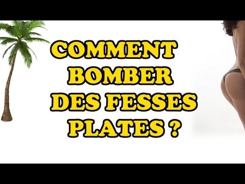 comment augmenter le volume des epaules