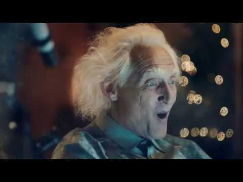Pornhub   christmas commercial 2016