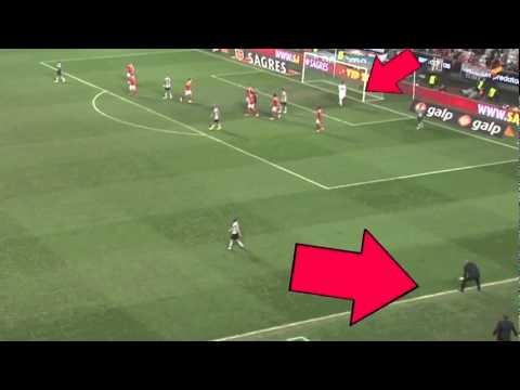 Portugal fair play