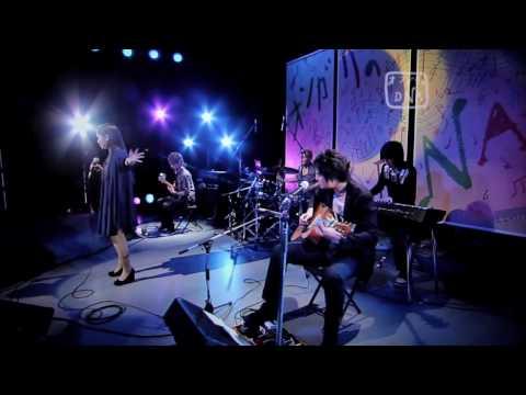 Kizuki Minami / Luna Regalo (видео)