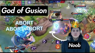 Video ONE MAN ARMY - GOD OF GUSION MP3, 3GP, MP4, WEBM, AVI, FLV Maret 2019