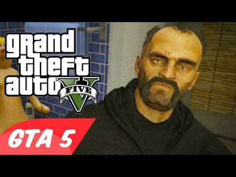 Gta - Want GTA 5 Online Funny Moments, GTA 5 Mods and more Funny GTA 5 Videos? Then subscribe for Funny GTA 5 Videos! ☆ HELP US TO 400K SUBSCRIBERS! http://bit.ly/350ksubs ツ Creator: https://www.y...