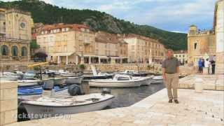 Hvar Croatia  city pictures gallery : Hvar, Croatia: Made for Relaxing