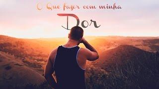 16/07/2016 - Lagoinha Super Juntos