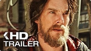 Nonton DOCTOR STRANGE Trailer (2016) Film Subtitle Indonesia Streaming Movie Download