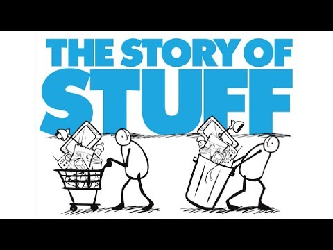 www.storyofstuff.org