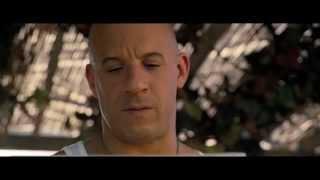 Nonton Film cut #2 Film Subtitle Indonesia Streaming Movie Download
