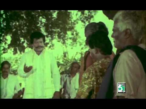 Video TamilForce Com Ellame En Raasathan 10 download in MP3, 3GP, MP4, WEBM, AVI, FLV January 2017
