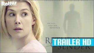 Nonton Return To Sender  Devolver Al Remitente  Trailer Film Subtitle Indonesia Streaming Movie Download