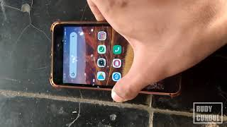 Video the trick of making CCTV on your Android phone is very confidential MP3, 3GP, MP4, WEBM, AVI, FLV Juni 2019