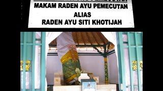 Video Makam Keramat Raden Ayu Siti Khodijah, Denpasar - Bali MP3, 3GP, MP4, WEBM, AVI, FLV Februari 2019