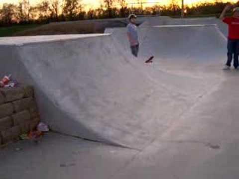 paducah skatepark