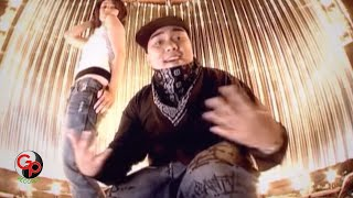 SAYKOJI - SO WHAT GITU LHO   Official Music Video