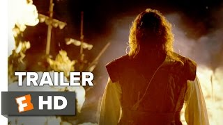 Nonton Admiral Official Trailer 1  2016    Charles Dance  Rutger Hauer Movie Hd Film Subtitle Indonesia Streaming Movie Download