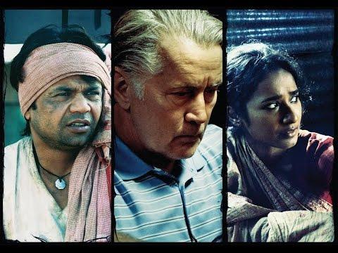 Bhopal: A Prayer for Rain Movie Review