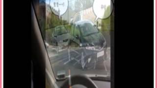 운전연습 무료 동영상 강의 YouTube 동영상