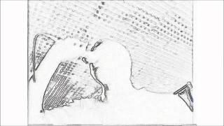 Video Motýl chcíp_Barák_2001