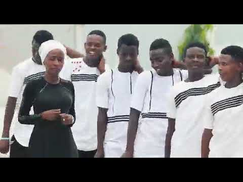 Video Shebatu and Usaina Adam new hausa Song download in MP3, 3GP, MP4, WEBM, AVI, FLV January 2017