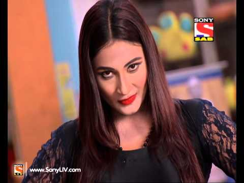 Video Pritam Pyaare Aur Woh - Episode 96 - 14th July 2014 download in MP3, 3GP, MP4, WEBM, AVI, FLV January 2017