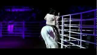 video y letra de Regalo del cielo (audio) por Chapo de Sinaloa