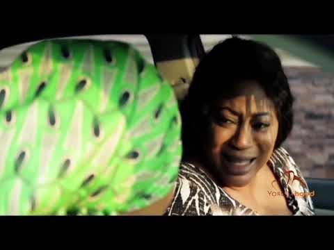 Iye - Latest Yoruba Movie 2018 Thriller Now Showing On Yorubahood