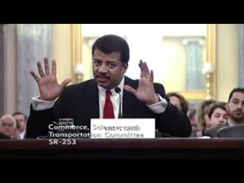 EVERY U.S. CITIZEN SHOULD WATCH THIS -