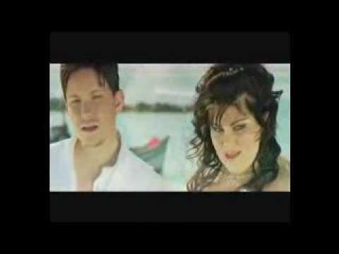 Rudi & Corlea Liefde wyd soos die see