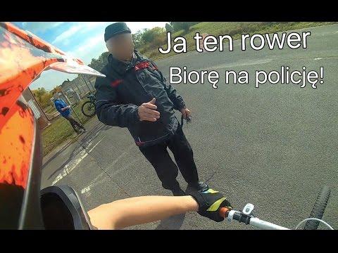 -ja-ten-rower-biore-na-policje-wojciech-w-