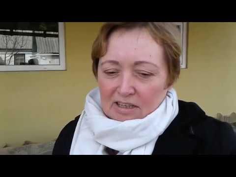 ПОСЫЛКА С ИТАЛИИ ОТ ЛИЛИВИЗИТ К ДОКТОРУ - DomaVideo.Ru