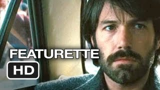 Nonton Argo Featurette  1  2012    Ben Affleck Movie Hd Film Subtitle Indonesia Streaming Movie Download