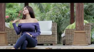 Video Didi Kempot - Banyu Langit #new_single MP3, 3GP, MP4, WEBM, AVI, FLV Juni 2018