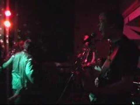 UNDER AL KRITIK - LIGEGLAD online metal music video by UNDER AL KRITIK