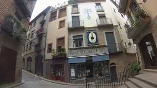 Solsona Spain  City new picture : Solsona