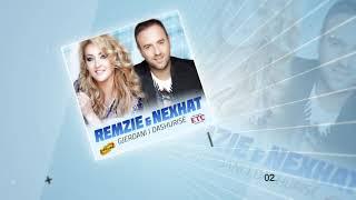 Remzie Osmani&Nexhat Osmani - Burri per 7 gra (audio) 2013