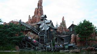 Marne-la-Vallee France  City pictures : Visiting Disneyland Paris, Amusement Park in Marne la Vallée, France