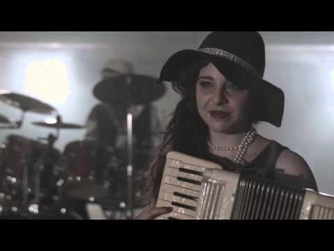 BOBO - DIM (OFFICIAL VIDEO)