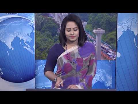 09 AM News || সকাল ০৯টার সংবাদ || 13 July 2020 || ETV News