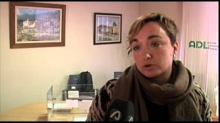 Notícia 9 gener 2015 - Premis aparadorisme Castalla